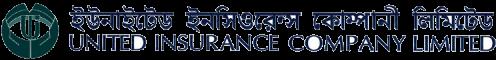 United Insurance Company Ltd.